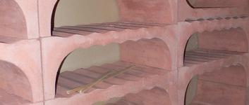 Cavelia bvba - Brugge - Références
